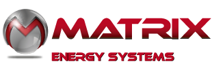 Matrix Energy Systems